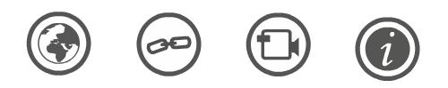 Hotspot Icons