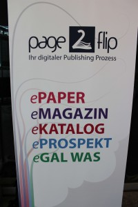 Publishing-Prozess