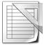 Anforderung-Dateigröße