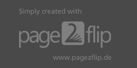 page2flip Logo