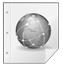 Anforderung-Weboptimiert
